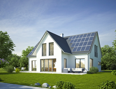 photovoltaikanlage solarstrom eigenverbrauch