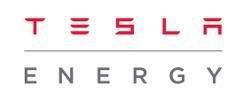 Powerwall Energiespeicher Tesla