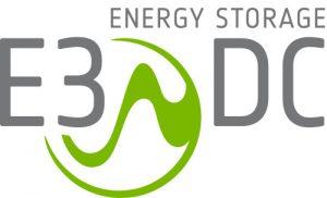 E3-DC-Logo