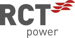 RCT_power_logo_s