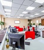 Büros und Praxen