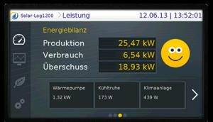 solar_log_displays_5_DE