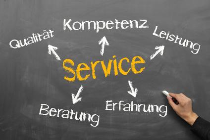 Servive-mit-Qualität-Kompetenz-Leistung-Beratung-Erfahrung