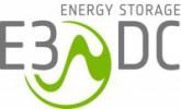 E3DC Energiespeicher Hauskraftwerk S10