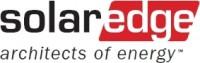 SolarEdge Modul-Optimierer