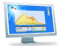 SolarLog Display