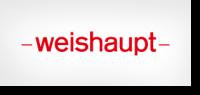 Weishaupt ist ein deutscher Hersteller von Waermepumpen und Heizsystemen