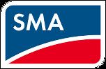 SMA Weltmarktführer Wechselrichter