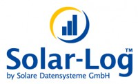 PV-Anlagenmonitoring SolarLog Fernüberwachung Monitoring