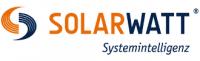 Energiespeicher solarwatt eigenverbrauch
