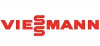 viessmann ist ein deutscher Hersteller von waermepumpen und brennstoffzellenheizungen